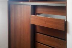 MLINE-vestavene-skrine-003