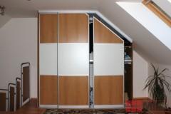 MLINE-vestavene-skrine-008