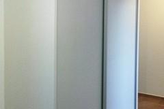 MLINE-vestavene-skrine-014
