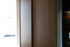 MLINE-vestavene-skrine-015