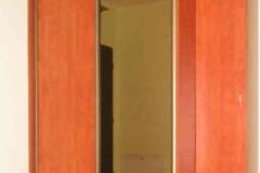 MLINE-vestavene-skrine-019