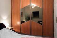 MLINE-vestavene-skrine-033
