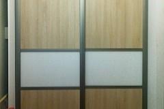 MLINE-vestavene-skrine-039