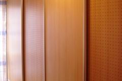 MLINE-vestavene-skrine-046