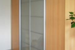 MLINE-vestavene-skrine-051