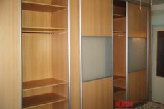 MLINE-vestavene-skrine-052