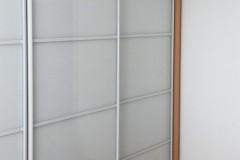 MLINE-vestavene-skrine-058