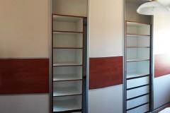 MLINE-vestavene-skrine-065