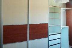 MLINE-vestavene-skrine-067