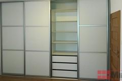 MLINE-vestavene-skrine-074