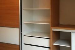 MLINE-vestavene-skrine-080