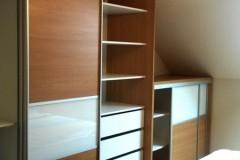 MLINE-vestavene-skrine-083