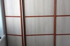 MLINE-vestavene-skrine-084