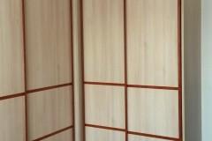 MLINE-vestavene-skrine-085