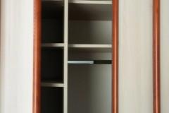 MLINE-vestavene-skrine-086