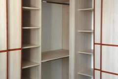 MLINE-vestavene-skrine-087
