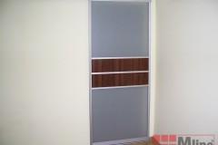 MLINE-vestavene-skrine-105