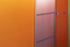 MLINE-vestavene-skrine-112