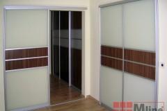 MLINE-vestavene-skrine-119