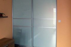 MLINE-vestavene-skrine-120