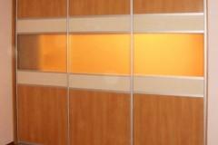 MLINE-vestavene-skrine-121