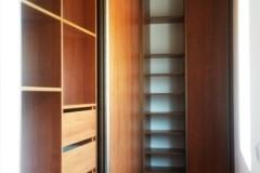 MLINE-vestavene-skrine-123