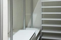 MLINE-vestavene-skrine-125