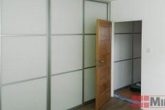 MLINE-vestavene-skrine-131
