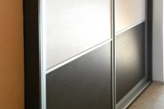 MLINE-vestavene-skrine-132