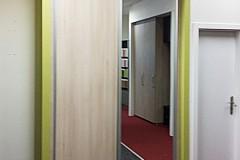 MLINE-vestavene-skrine-135