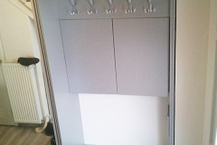 MLINE-vestavene-skrine-137