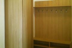 MLINE-vestavene-skrine-141