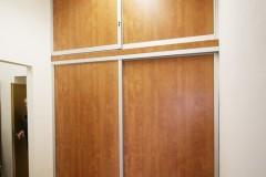 MLINE-vestavene-skrine-145