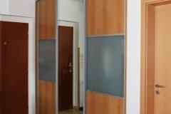 MLINE-vestavene-skrine-151